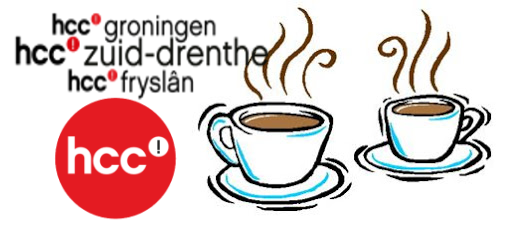 koffie noord